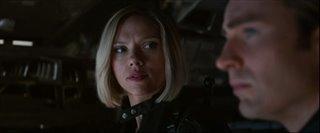 Avengers: Endgame Thumbnail