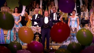 André Rieu - 2019 New Year's Concert from Sydney Thumbnail