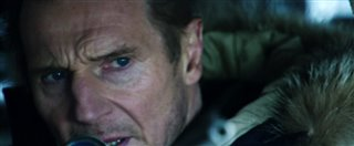Cold Pursuit Thumbnail