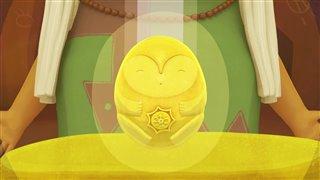 Pachamama : Le trésor sacré Thumbnail