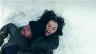 'Hanna' - Super Bowl Ad video