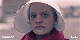 'The Handmaid's Tale' - Big Game Spot video