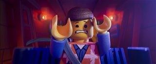 Le film LEGO 2 Thumbnail