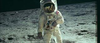 Apollo 11 Thumbnail