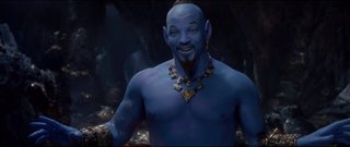 'Aladdin' - TV Spot video