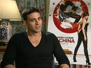 chandni chowk to china 2009 dvdrip