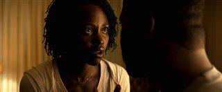 'Us' Movie Clip - Adelaide confides in Gabe video