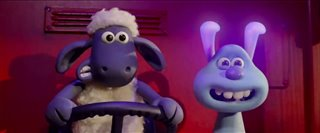 A Shaun the Sheep Movie: Farmageddon Thumbnail
