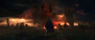 Tolkien (v.f.)
