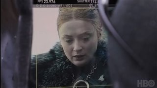 'Game of Thrones: The Last Watch' Trailer video
