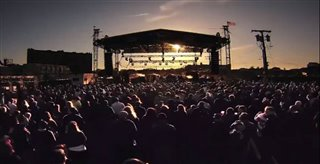 Asbury Park: Riot Redemption Rock 'n Roll Thumbnail