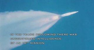 Apollo 18 Thumbnail