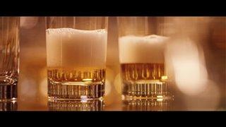 Kings of Beer Thumbnail