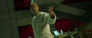 Kung Fu League Thumbnail