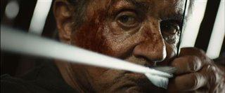 Rambo : La dernière mission Thumbnail