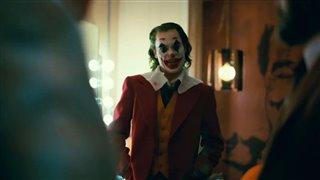 Joker (v.f.) Thumbnail