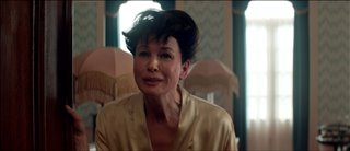 "'Judy' Movie Clip - ""Trolley"" video"