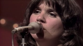 Linda Ronstadt: The Sound of My Voice Thumbnail