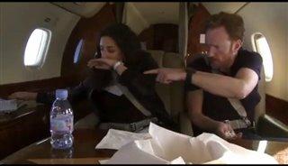 Conan O'Brien Can't Stop Thumbnail