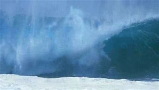 Blue Crush Thumbnail