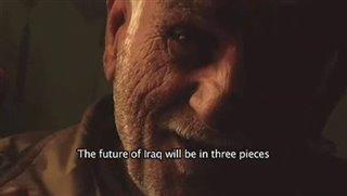 Iraq in Fragments Thumbnail
