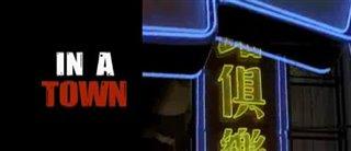 Kung Fu Hustle Thumbnail