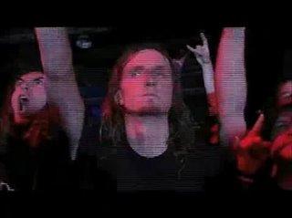 Metal: A Headbanger's Journey Thumbnail