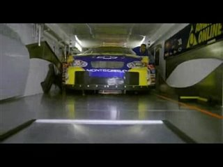 Nascar 3D: The IMAX Experience Thumbnail