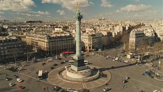 Paris, je t'aime Thumbnail