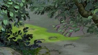 Pooh's Heffalump Movie Thumbnail