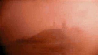 Sahara (2005) Thumbnail
