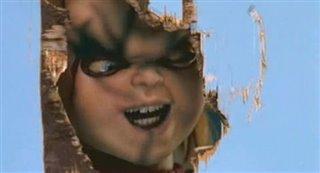 Seed of Chucky Thumbnail