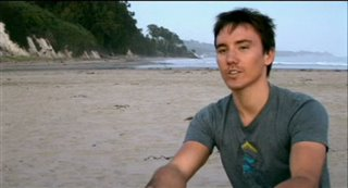 Sharkwater - A Tribute to Rob Stewart