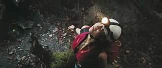 The Descent Thumbnail