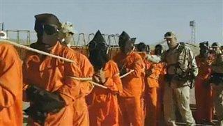 The Road to Guantánamo Thumbnail