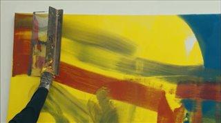 Gerhard Richter Painting Thumbnail