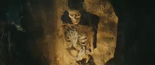 Indiana Jones and the Kingdom of the Crystal Skull Thumbnail