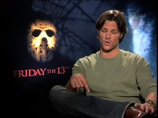 Friday the 13th (2009)   On DVD   Movie Synopsis and info