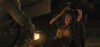 Resident Evil: Afterlife Thumbnail