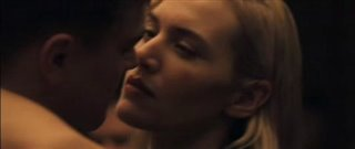 Revolutionary Road Thumbnail