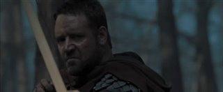 Robin Hood (2010) Thumbnail