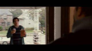 Silver Linings Playbook   Silver Linings PlaybookSilver Linings Playbook   On DVD   Movie Synopsis and info. Silver Linings Movie Summary. Home Design Ideas