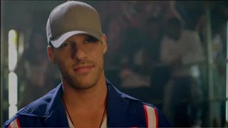 StreetDance 2 Thumbnail