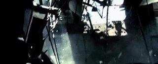 Terminator rédemption Thumbnail