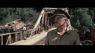 The Bridge on the River Kwai - Classic Film Series Thumbnail