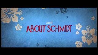The Descendants Thumbnail