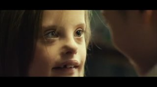 2012-genie-awards Video Thumbnail
