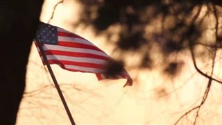 2016-obamas-america Video Thumbnail