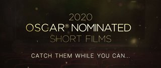 2020-oscar-nominated-short-films-trailer Video Thumbnail