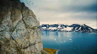 To the Arctic Thumbnail